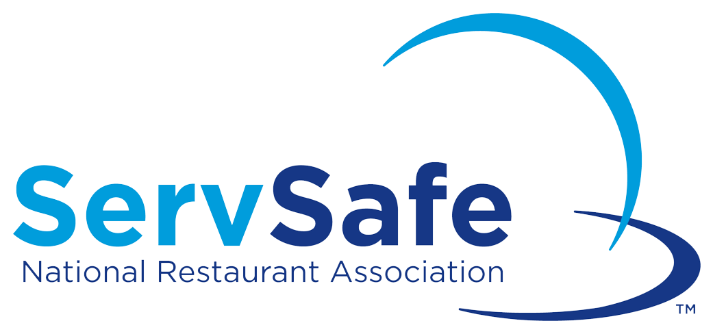 servsafe food training